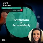 Power Tool: Entitlement vs. Accountability