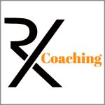 Coaching Model: Rx Coaching