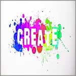 Coaching Model: CREATE