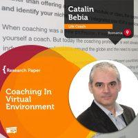 Catalin Bebia_Research_Paper