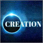 Coaching Model: CREATION