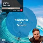 Power Tool: Resistance vs. Growth