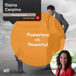 Power Tool: Powerless vs. Powerful