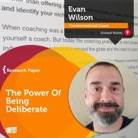 Evan Wilson_Research_Paper