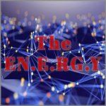 Coaching Model: The EN.E.RG.Y.