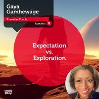 Gaya Gamhewage_Power_Tool