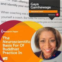 Gaya Gamhewage_Research_Paper