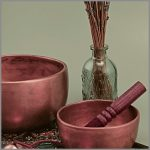 Coaching Model: Singing Bowls – Revitalization Health & Fitness Coaching