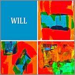 Coaching Model: WILL