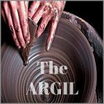 Coaching Model: The ARGIL