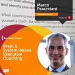 Research Paper: Brain & System-Based Executive Coaching