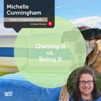 Michelle Cunningham_Power_Tool