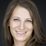 Theresa Lambert, CPC