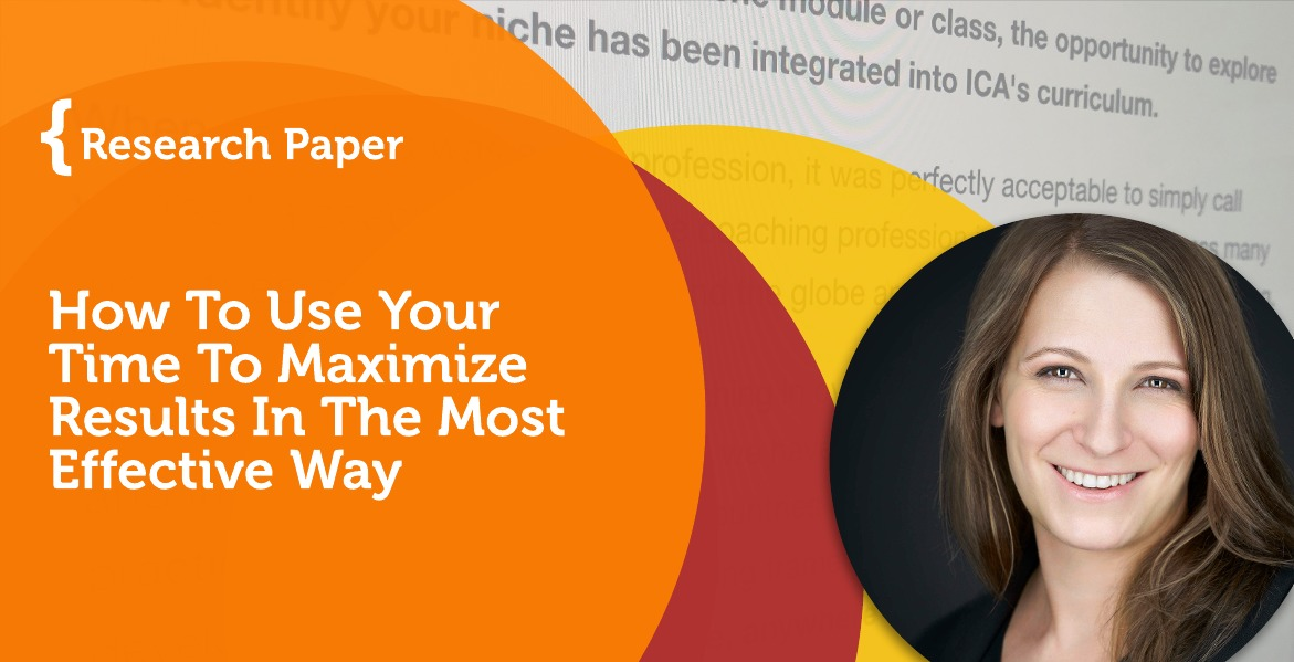 Theresa Lambert_Research_Paper
