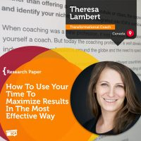 Theresa Lambert_Research_Paper