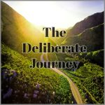 Coaching Model: The Deliberate Journey