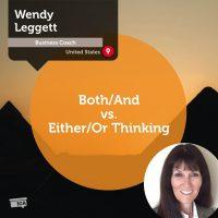 Wendy Leggett_Power_Tool