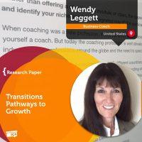 Wendy Leggett_Research_Paper