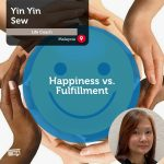 Power Tool: Happiness vs. Fulfillment