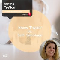 Athina Tsellou_Power_Tool