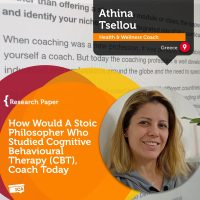 Athina Tsellou_Research_Paper