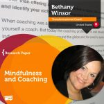 Research Paper: Mindfulness and Coaching