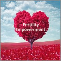 Fertility Empowerment Jennifer Coaching Model Elworthy Croughton