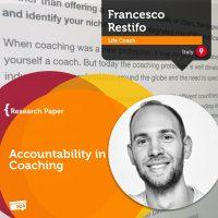 Francesco Restifo_Research_Paper