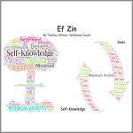 Coaching Model: Ef Zin