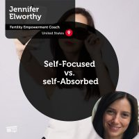 Jennifer Elworthy Croughton_Power_Tool