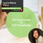 Power Tool: Self Awareness vs. Self Knowledge