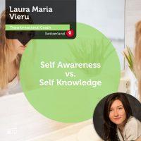 Laura Maria Vieru_Power_Tool