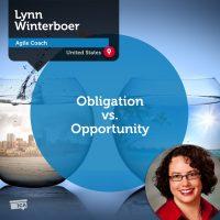 Lynn Winterboer_Power_Tool