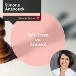 Power Tool: Self-Trust vs. Control