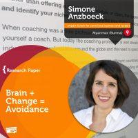 Simone Anzboeck_Research_Paper