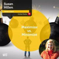 Susan Hillen_Power_Tool