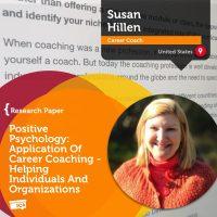 Susan Hillen_Research_Paper