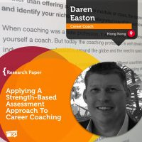 Daren Easton_Research_Paper