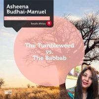 Asheena Budhai-Manuel_Power_Tool