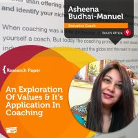 Asheena Budhai-Manuel_Research_Paper