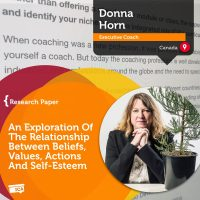 Donna Horn_Research_Paper