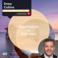 Drew Collins_Power_Tool