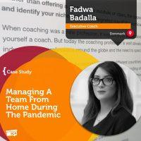 Fadwa Badalla_Case_Study