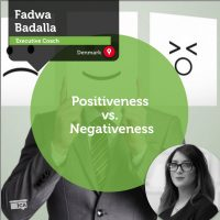 Fadwa Badalla_Power_Tool
