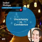 Power Tool: Uncertainty vs. Confidence