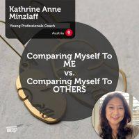 Kathrine Anne Minzlaff_Power_Tool