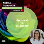 Power Tool: Approval vs. Belonging