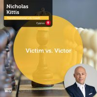 Nicholas Kittis_Power_Tool