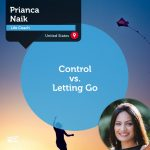 Power Tool: Control vs. Letting Go