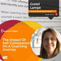 Gretel Lampe_Research_Paper